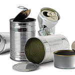 Round Can Component Manufacturer